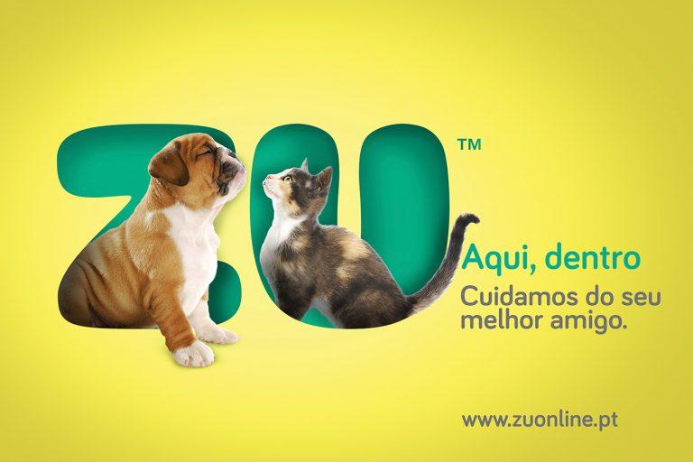 ZU | Pet Shop